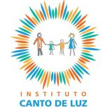 Logo_Instituto Canto de Luz